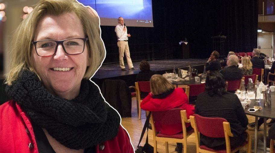 Hudiksvall och Gävleborg – Dags att mobilisera svenska företag inför Expo2020 i Dubai
