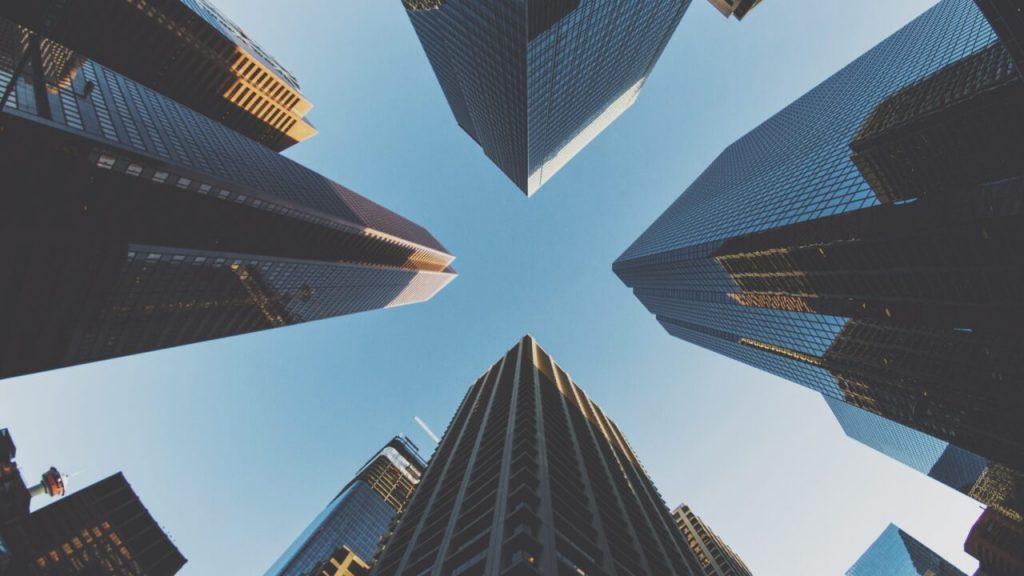 På spaning – Hur ser internationaliseringen ut i den svenska underleverantörsindustrin?