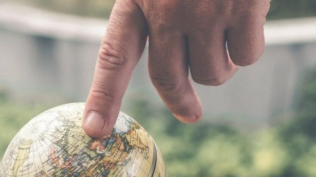 Strategiskt grepp om importen. Vilka frågor bör ditt företag ha koll på?