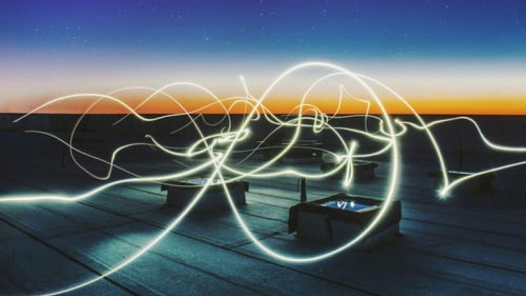 Affärsmöjligheter i Hamburg för svenska energiföretag